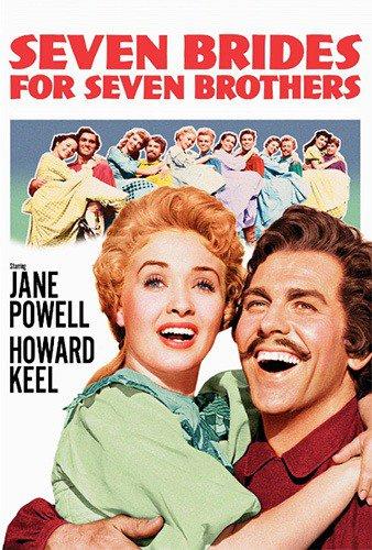好莱坞黄金年代女星珍鲍威尔逝世 享耆寿92岁