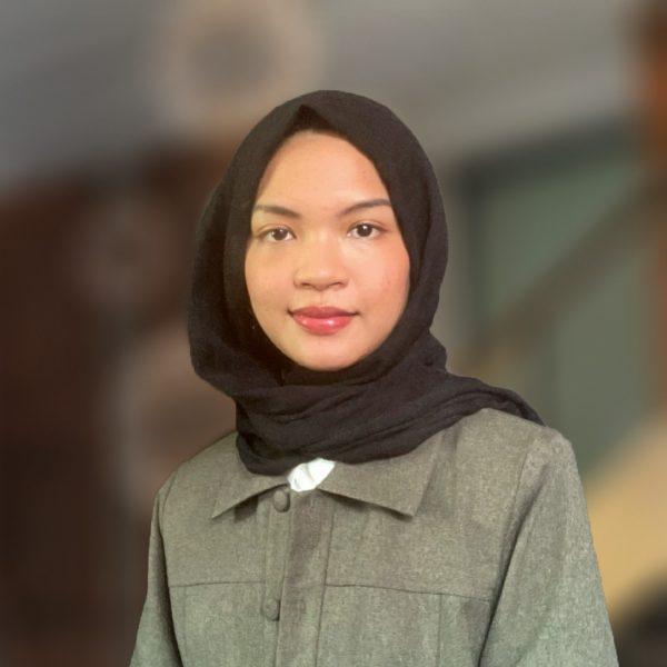 新教育(9月12日)第2版补文:马来西亚安永年轻税务菁英大赛